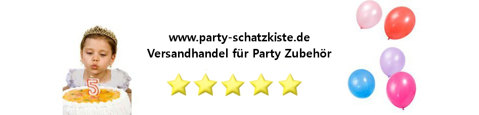 www.party-schatzkiste.de
