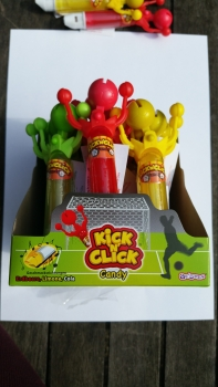 1 Kick and Click Lolly